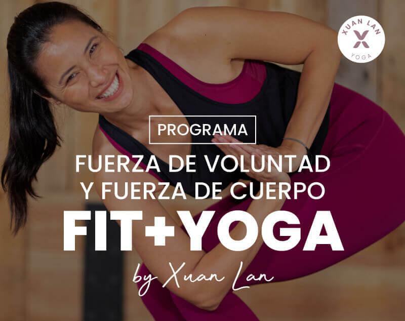 yoga-para-perder-peso