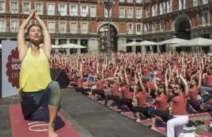 evento-yoga-barcelona