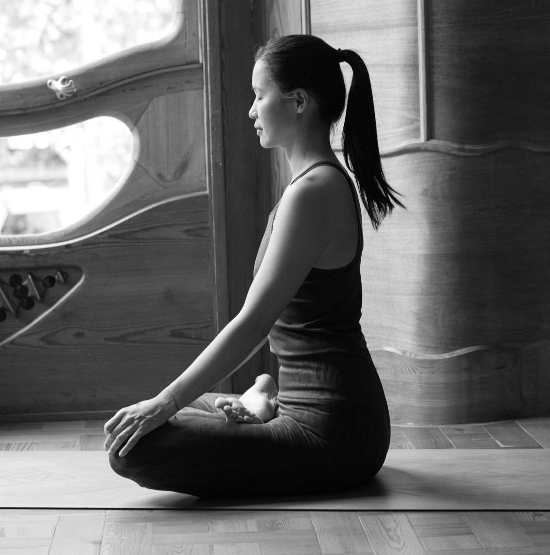 meditación-consejos-xuan-lan