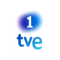 Flash MOda TVE1