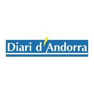 Xuan Lan yoga diari Andorra