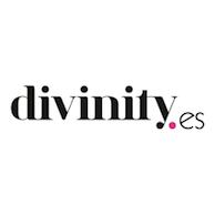 divinity-logo