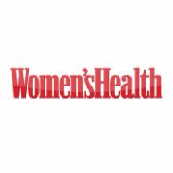 Women's Health- meditación con Xuan Lan