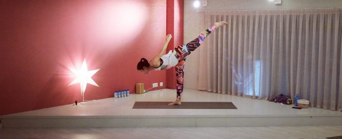 masterclasss yoga solidario strala yoga bcn