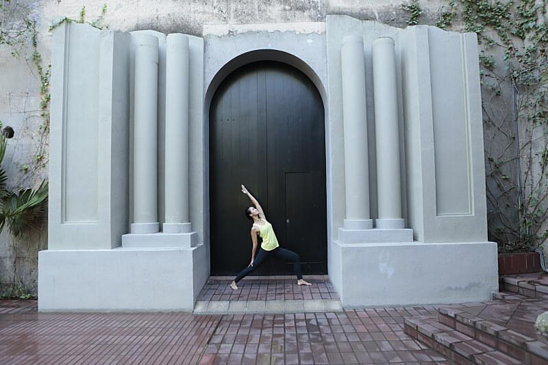 om-yoga