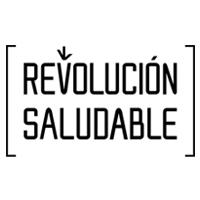 Revolucion Saludable y Mi Diario de Yoga