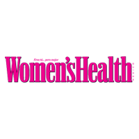 Women´s health y Mi Diario de Yoga