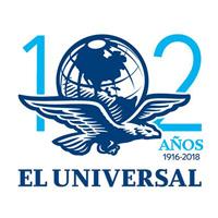 El Universal Mexico y Mi Diario de Yoga