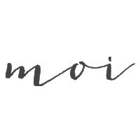 Revista Moi y Mi Diario de Yoga