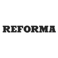 Reforma México y Mi Diario de Yoga