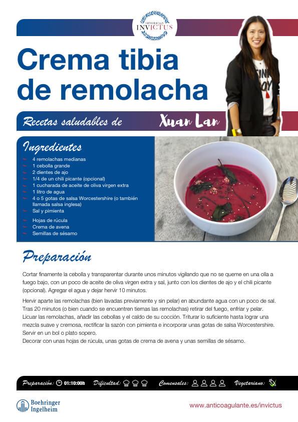 Crema-remolacha-saludable