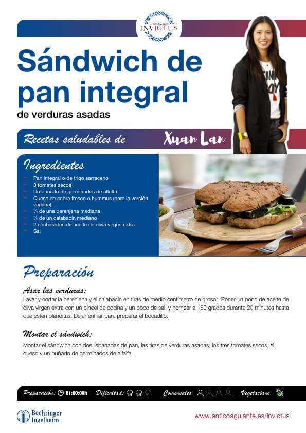 Recetas-Sandwich-saludable