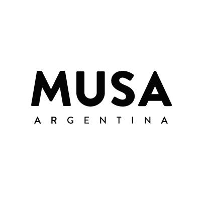 Musa Argentina Xuan Lan Yoga