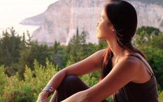Xuan Lan Yoga DKV seguros Quiero Cuidarme