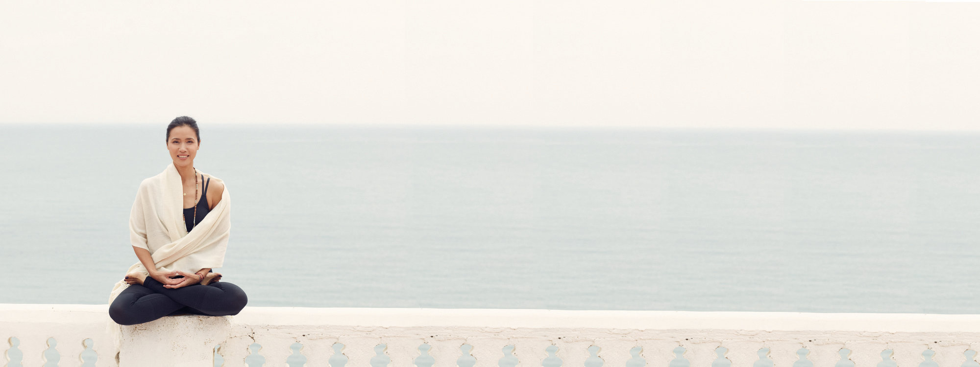 Xuan Lan - Yoga para mi bienestar