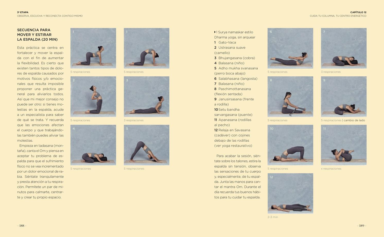 Página ejemplo