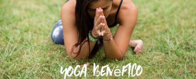 Yoga for karuna Xuan Lan