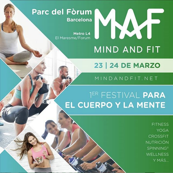 Mind and Fit Xuan Lan Yoga