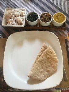 Xuanlanyoga-ultima-comida