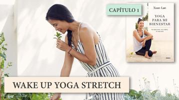 Capitulo 1 Yoga para Mi Bienestar Xuan Lan