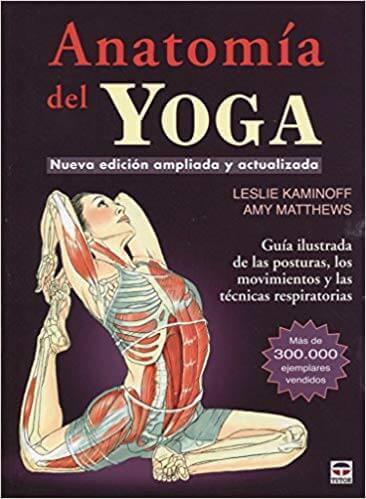 anatomia-del-yoga-Leslie-kaminoff