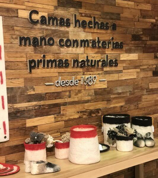 xuanlanyoga_cocomat_materiasprimas