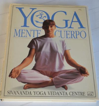 yoga-mente-y-cuerpo
