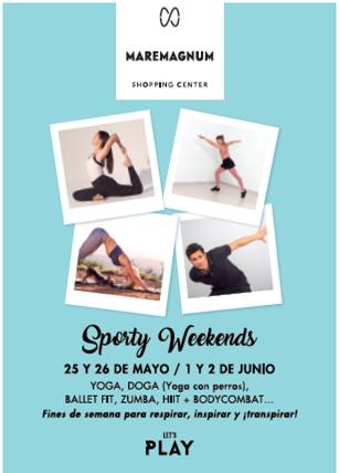 xuanlanyoga_sporty weekend
