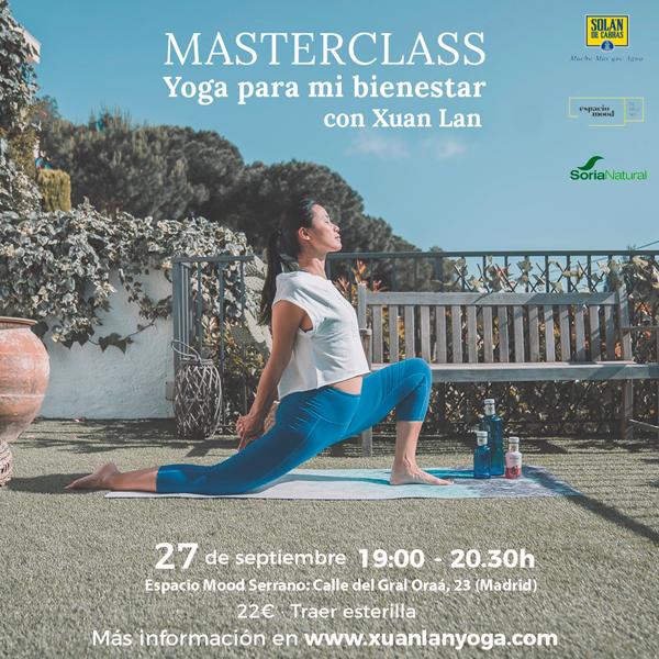 xuan lan yoga_ masterclass madrid solan