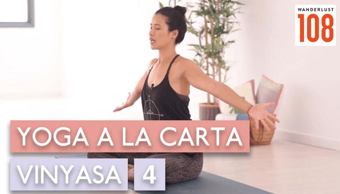 xuanlanyoga-yogaalacarta vinyasa 4