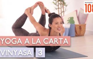 xuanlanyoga-yogaalacarta vinyasa3