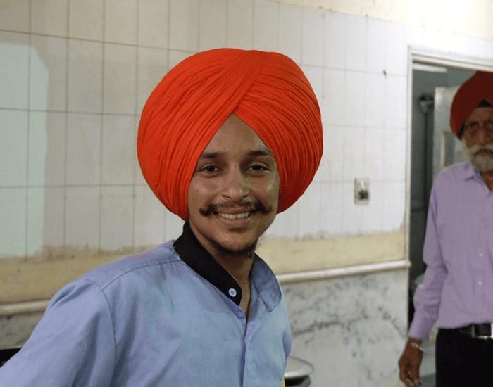 xuanlanyoga_sikhismo