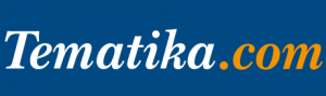 Tematika.com libros argentina xuan lan yoga