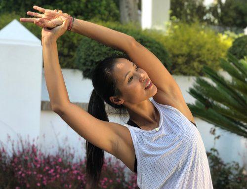 Consejos para trabajar desde casa y mantener el equilibrio