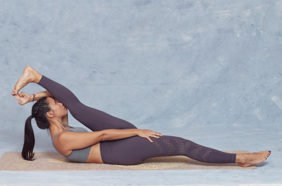 bienestar-yoga-online-constancia