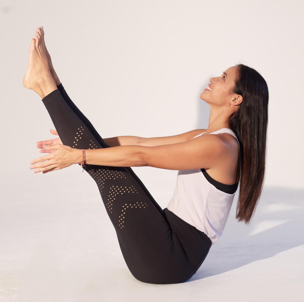 posturas-de-yoga-core