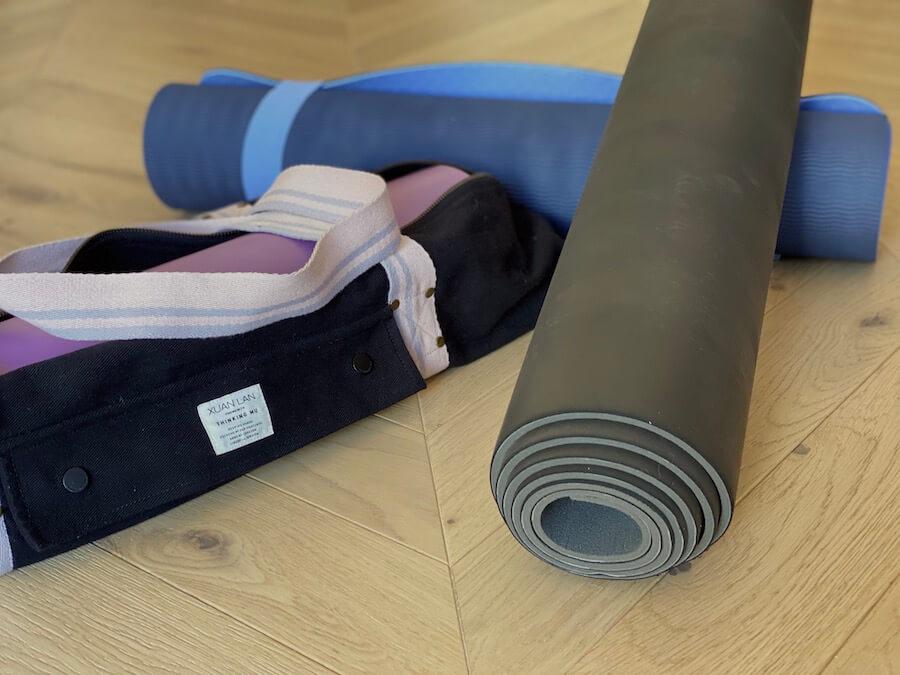 esterilla-de-yoga