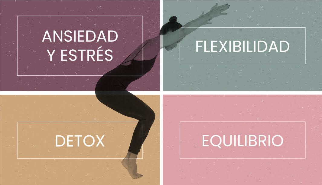 yoga-tematica