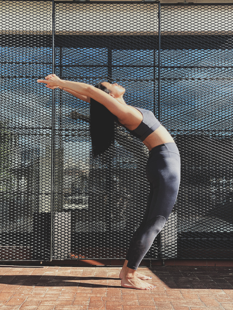 beneficios-vinyasa-yoga
