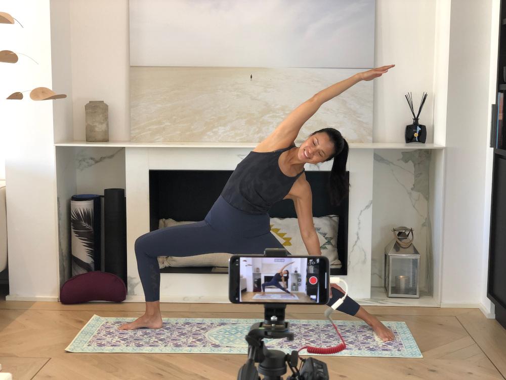 studio-xuan-lan-yoga
