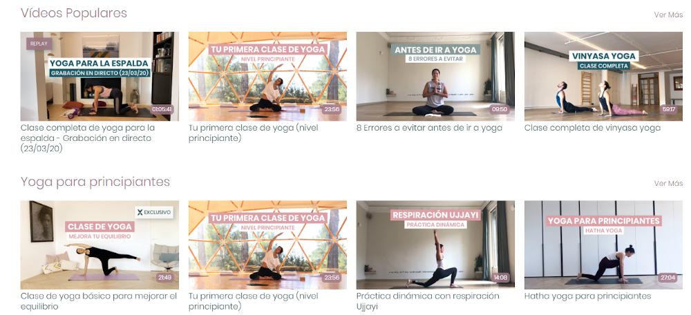 studio-online.xuanlan-yoga-catalogo