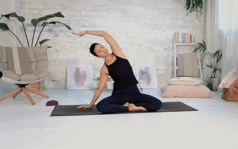 curso-iniciacion-yoga