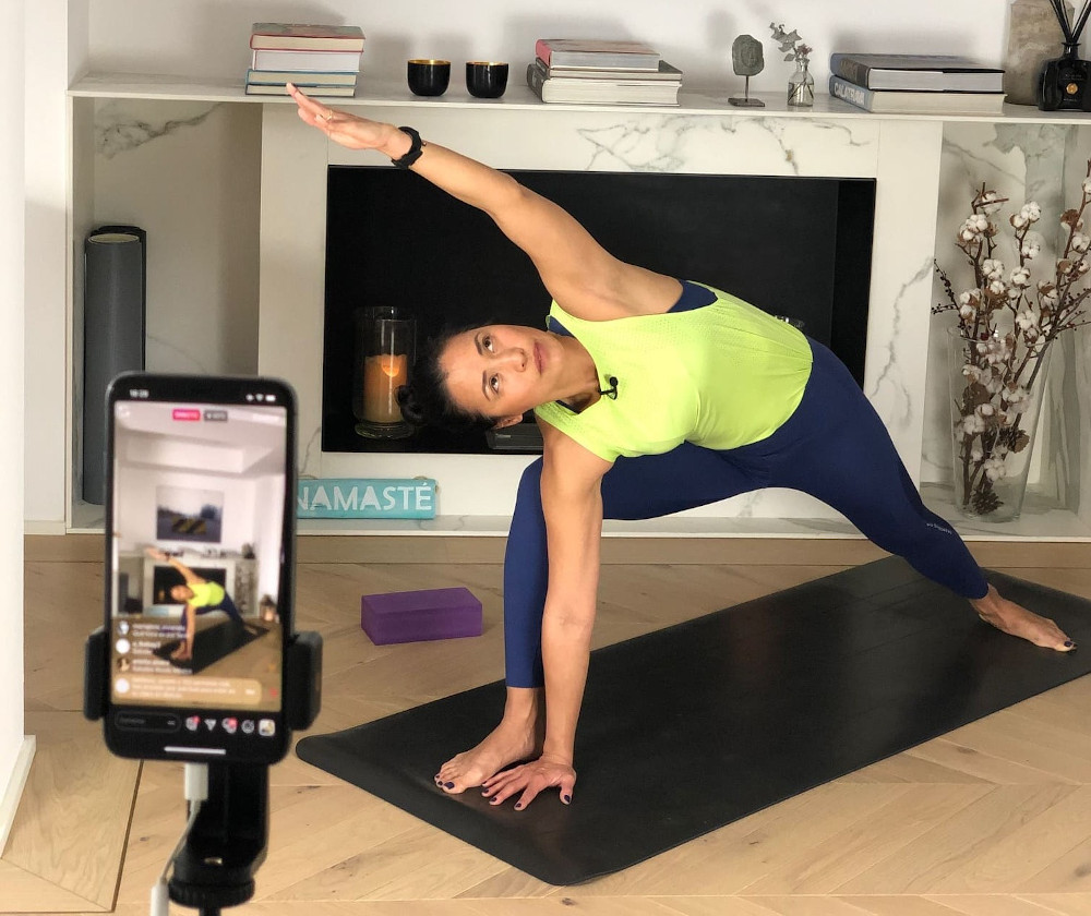 studio-online-xuanlan-yoga