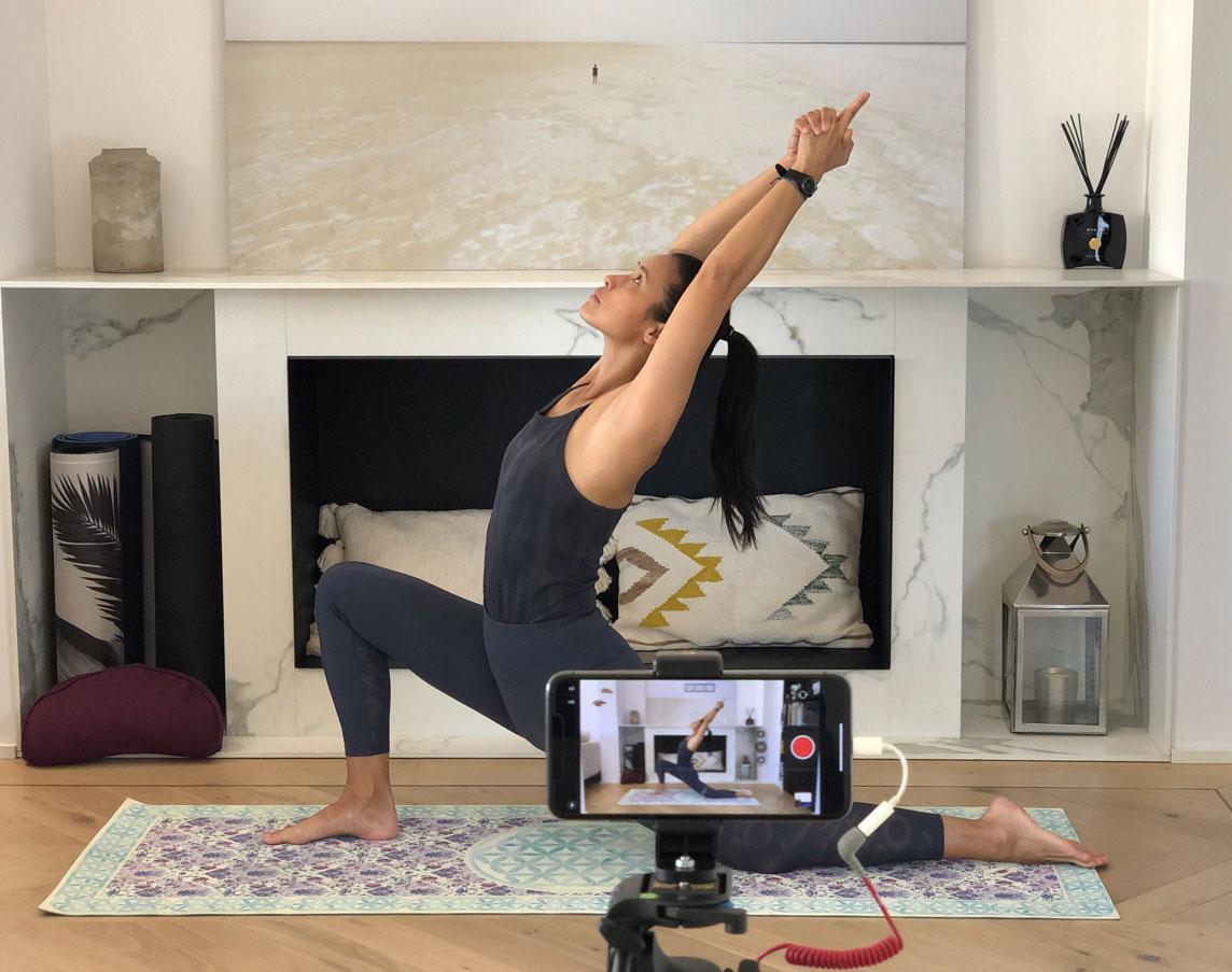 proyecto-xuan-lan-yoga