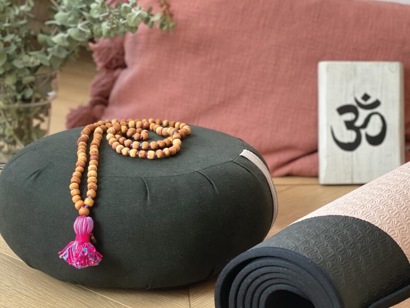 cojin-de-meditacion
