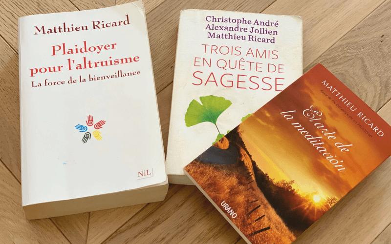 libro-altruismo