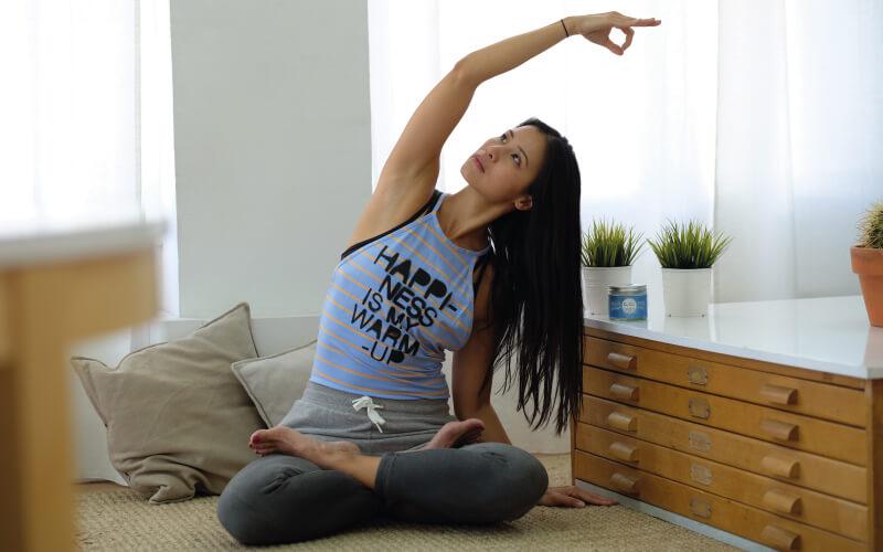 beneficios del yoga para todos