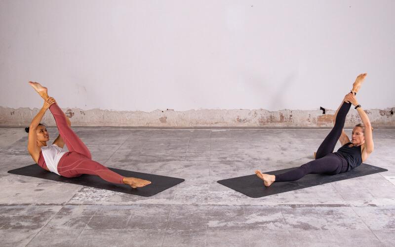 beneficios-pilates