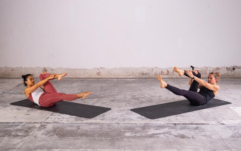 clases-online-pilates