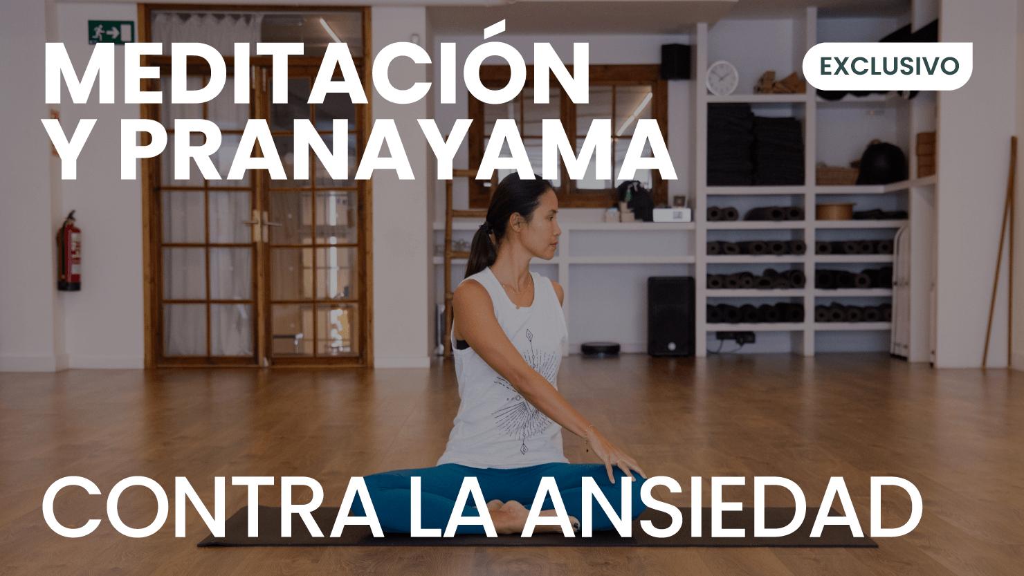 meditacion-ansiedad